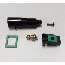 G&G KIT di riparazione completo per GP92 GeG reapir kit