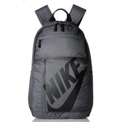 Zaino Nike Elemental 25 Litri Grigio