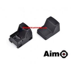 RMR Red Dot Adjustable Aim-O