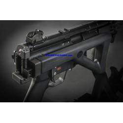 Umarex MP5K PDW GBBR V2 (by VFC) IN PREORDINE