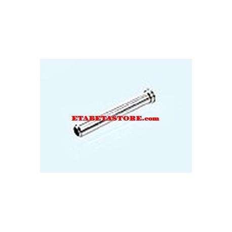 WII TECH Spingipallino in Alluminio per Tokyo Marui M 4 SRE