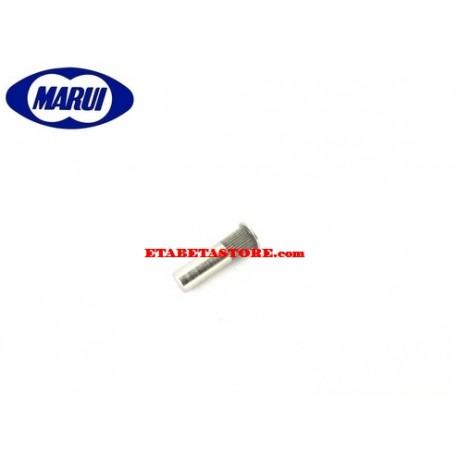 Tokyo Marui - M4A1 MWS Hammer Assembly (Hammer Pin) MGG2-58