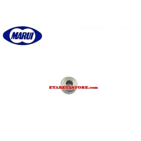 Tokyo Marui - M4A1 MWS Hammer Unit (Hammer Roller) MGG2-47