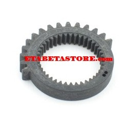 Systema internal sector gear for PTW  GB-007