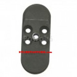 Systema Grip End Plate for PTW Fondello motore