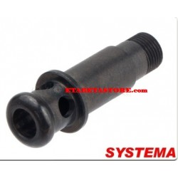Systema PTW Nozzle B Cylinder Side CU-005