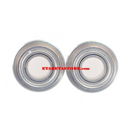 Systema PTW Bearing For Bavel Gear Set 2pc GB-004