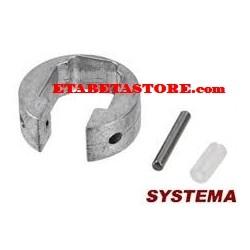 Systema PTW M4 / M16 Hop Adjuster [BR-026]