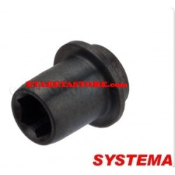 Systema PTW Nozzle A chamber side CU001