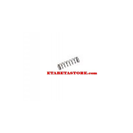 Systema bolt stop spring for PTW LR-012
