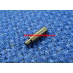 Systema PTW Pivot Pin Stopper Pin LR-003