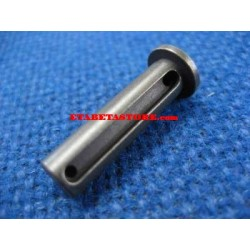 Systema PTW Professional Training Weapon Take Down Pin LR-005