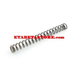 Systema PTW Professional Training WeaponTake Down pin stopper Spring LR-007