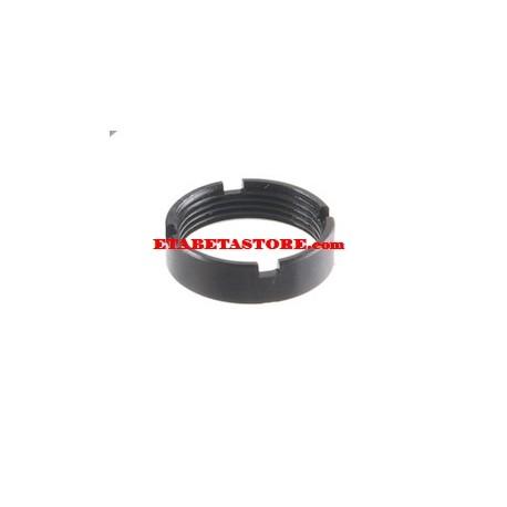 RWC Systema PTW Anello di Blocco Tubo Calcio con misure Mil spec