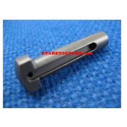 Systema PTW Pivot Pin  LR-002