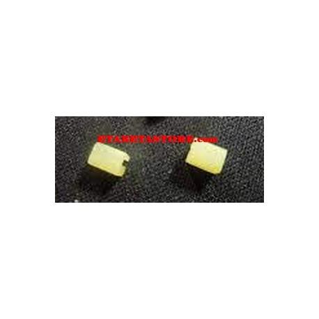 Orga Flat Hop Flat Packing 2 Rubber  for PTW  OGAINU-HU-2