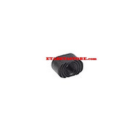 Systema magazine catch button for PTW LR-009