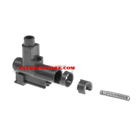 ASHC M4 Hop Up Chamber (Airsoft Systems)