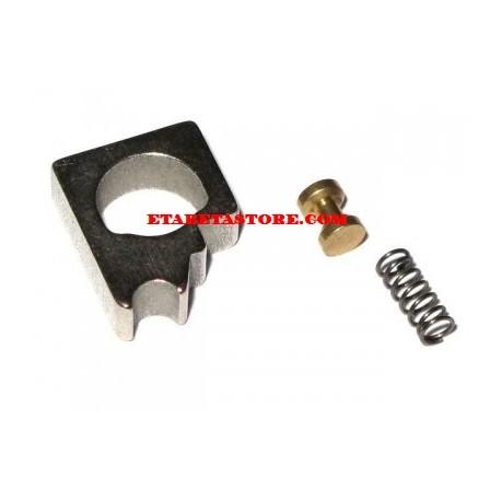 WII Tech - Leveraggio Pressore Hop Up ACR Magpul MASADA