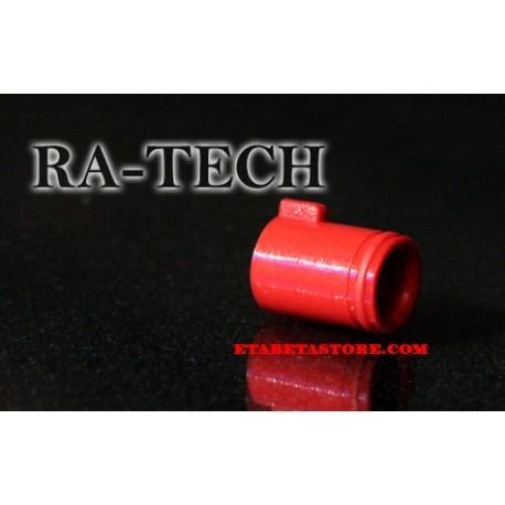 RA-WA Hop up rubber for WA M4 GBB