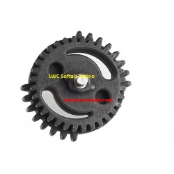 Modify Quantum Two-Sector Gear for Ver.2 / Ver.3 / Ver.6 Gearbox