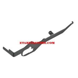 VFC Original Parts - MP7 GBB Trigger Leverage ( 08-26 )