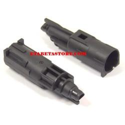 We Glock 17 Feeding Nozzle Loading Nozzle G17