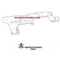 SELECTOR PLATE PER SCAR VFC (VF9-SPSCAR01)