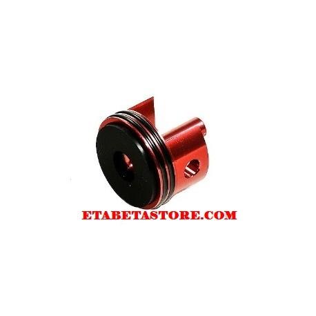 Action Army Testa cilindro versione 3