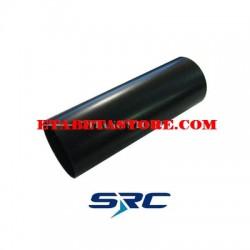 CILINDRO PIENO X M4 SRC (SM4-08)