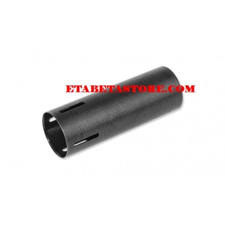 Ultimate - Cylinder Type 2 - MP5 -o canne da 301-400 mm - 16599