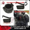 IR Filter M300 & M600 Night Evolution