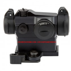 RD-2 Red Dot with QD Mount Aim-O