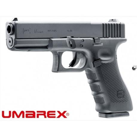 Umarex Glock G17 Airsoft 6mm