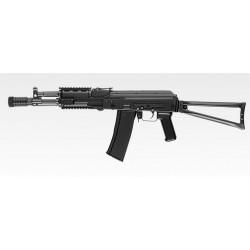 Tokyo Marui AK102 Next Gen Recoil AEG