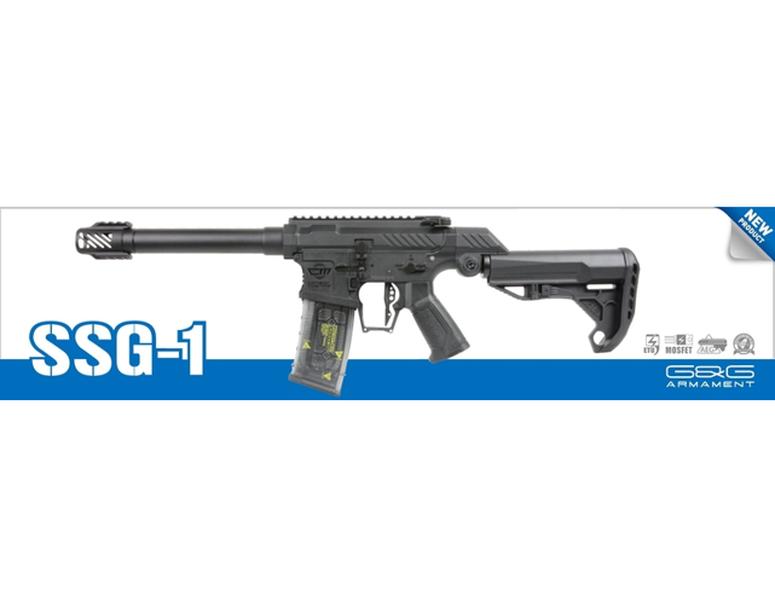SSG-1